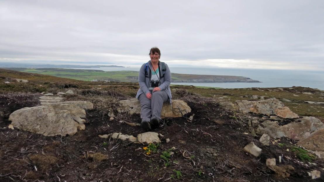 Dianne Anglesea