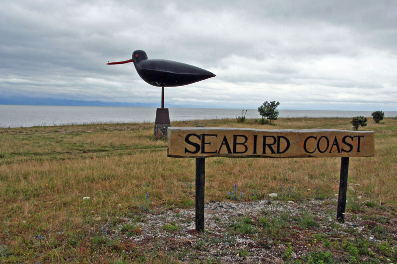 060-seabird-coast-sign-and-kaiau