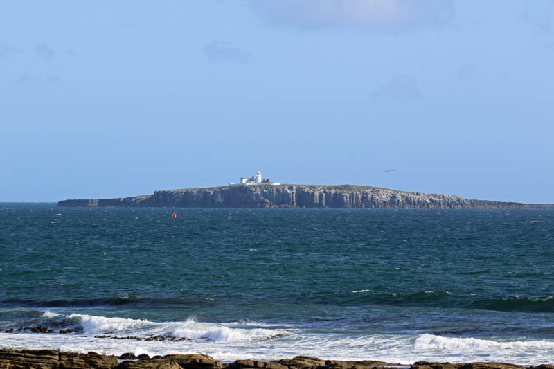 Farne Is